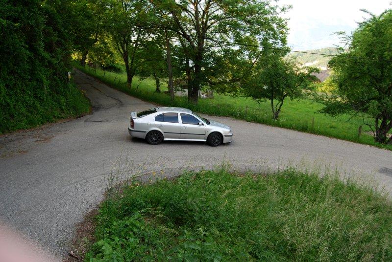 Mon Octavia RS1 05