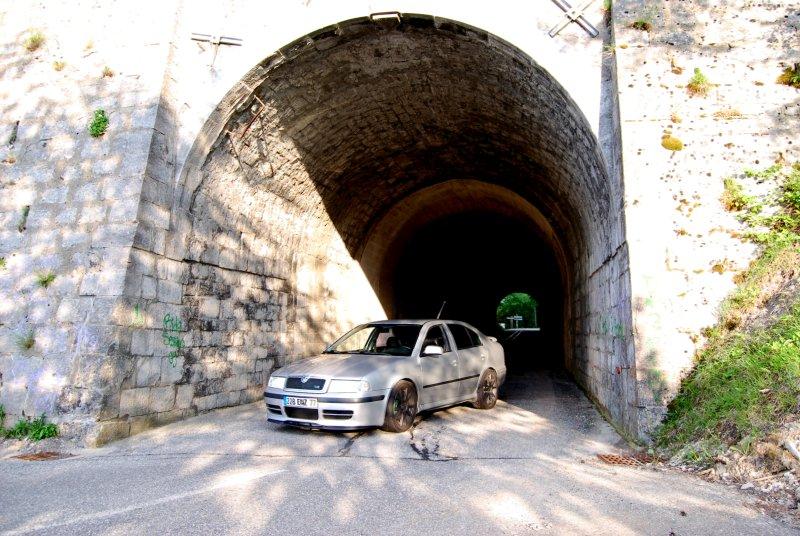 Mon Octavia RS1 08